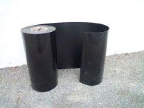 barri re anti rhizomes. Black Bedroom Furniture Sets. Home Design Ideas