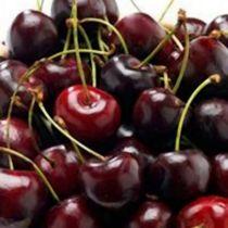 cerisier--bigarreau-de-la-st-jean--z-gardel-p-image-33885-grande