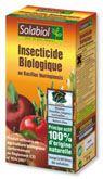 Insecticide biologique