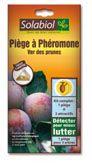 Pièges à Phéromone Ver des prunes