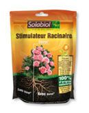 Stimulateur racinaire Osiryl
