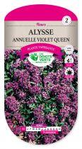 Alysse Violet\'Queen