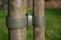 Bande à clouer 35 mm (collier) 25 mètres