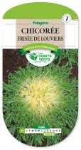 Chicorée frisée de Louviers