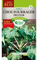 Chou fourrager Proteor ECO