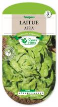Laitue Appia