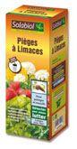 Pièges à limaces