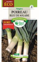 Poireau bleu de Solaise  Sachet géant