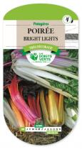 Poirée Bright Lights