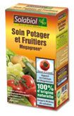 Soin potager et fruitiers