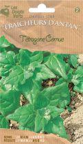 Tetragone Cornue