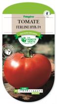 Tomate Ferline Hyb F1